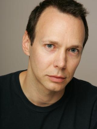 Ken Fuller, Noah