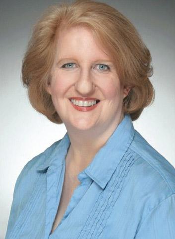 Madalyn McKay